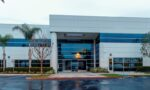 News Release: Meridian Sells Newly Renovated 53,500 SF Medical Office Building in Santa Ana for $29.9 Million